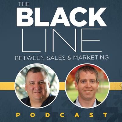 Black Line Podcast_Web_2-1