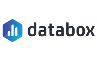 databox_review