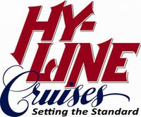 hyline cruises resized 600