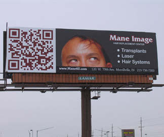 qr code call to action billboard resized 600