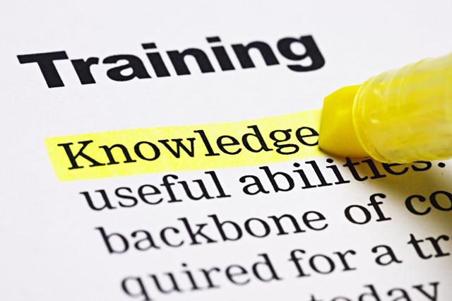 Sabri Blumberg Ask Sabri Scheduling, bonus plans, & training new dental staff - the MGE blog
