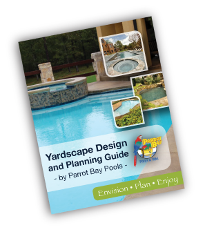 Yardscape Design Guide