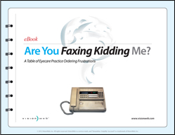 faxing-kidding-me