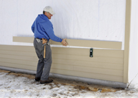 siding_installation