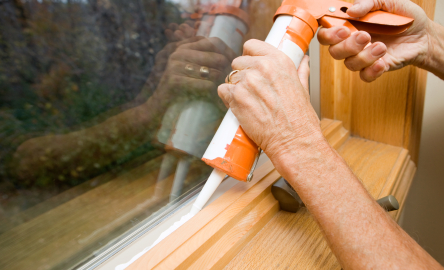 caulking_sealing
