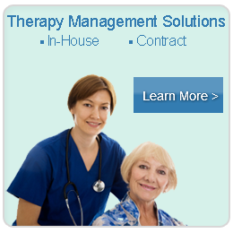 therapymanagementcta