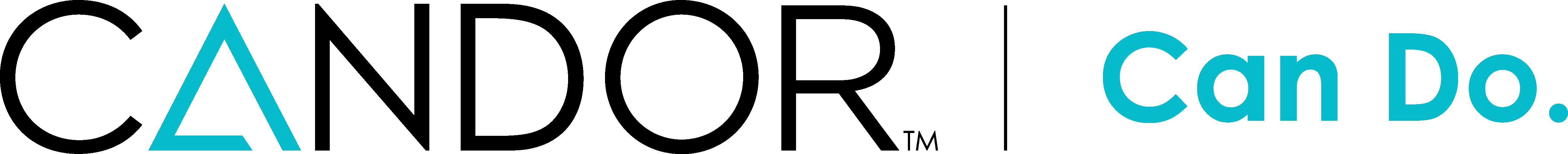 Candor_logo_Color_Horizontal tm