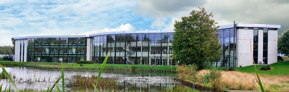 KMC headquarter