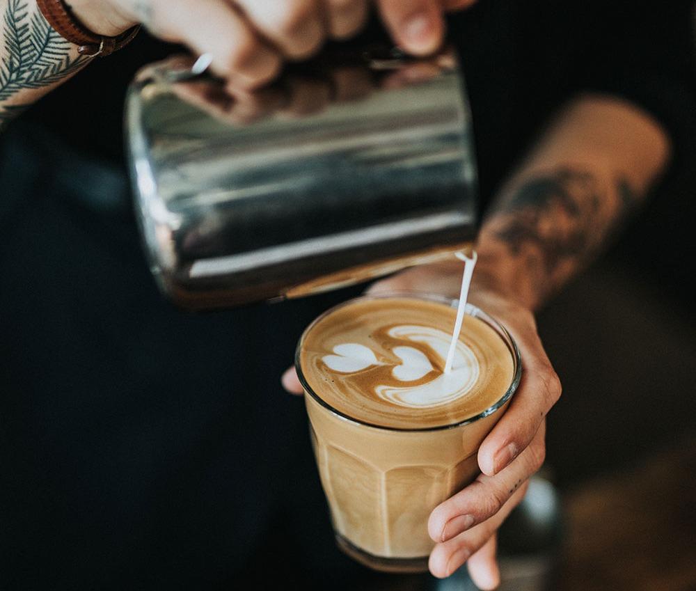 Coffee_creamer_unsplash