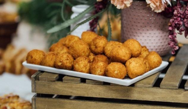 Potato_croquettes-KMC-1