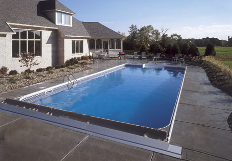Great Full Service   Perma Pool Cover Services Installs And Services Describe The  Image