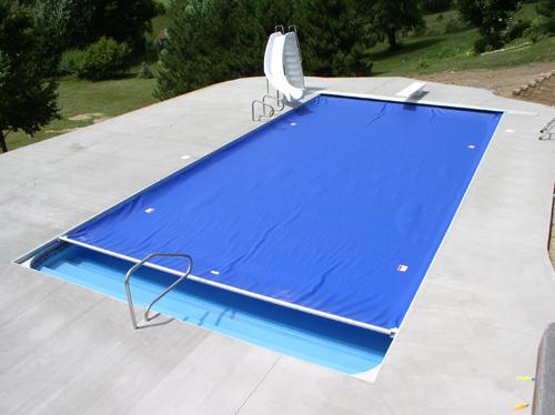 Automatic Pool Covers Cost Rect 023 Jpg Width U00255 U0026height U00191