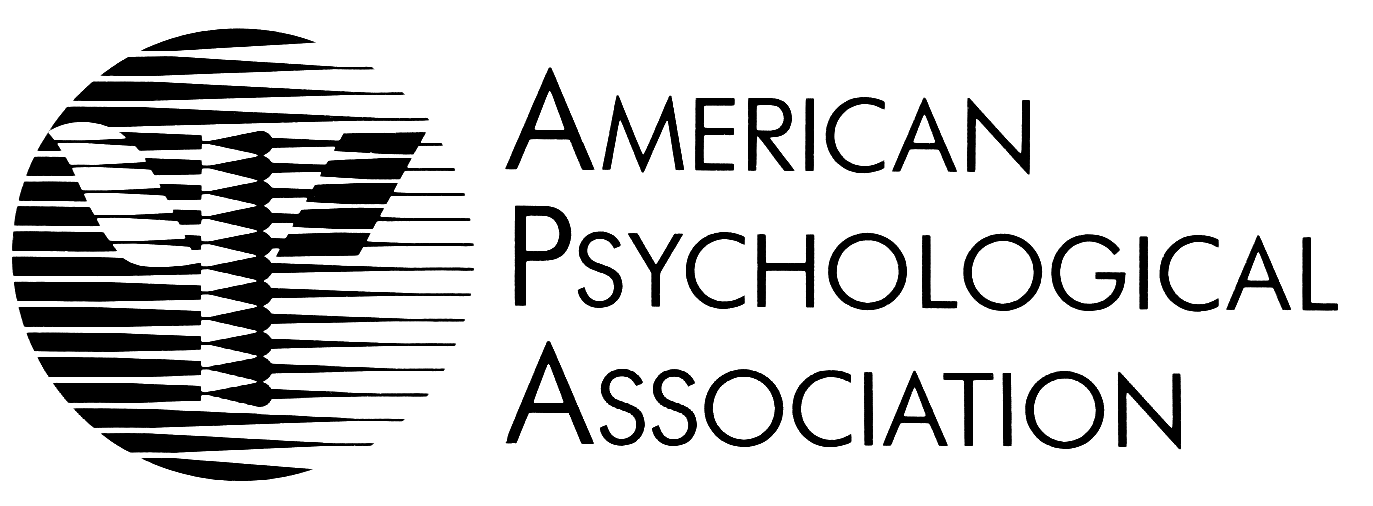 american psychological association annual meeting Event information the american psychological association (apa) 126th annual meeting offers those in the fields the chance to learn from industry leaders and also earn ce credits.