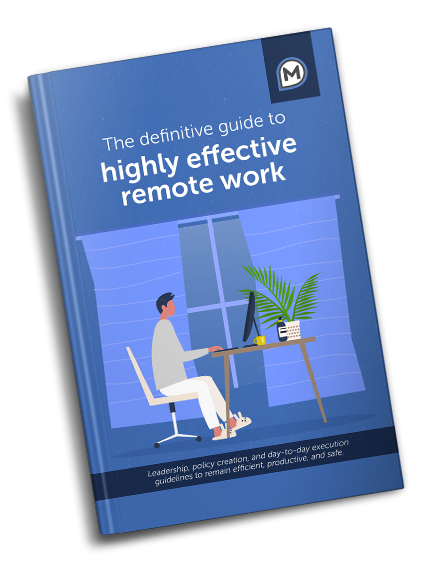 the-definitive-guide-to-highly-effective-remote-work-mockup