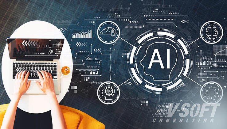 Integrating RPA and AI with UiPath's AI Fabric