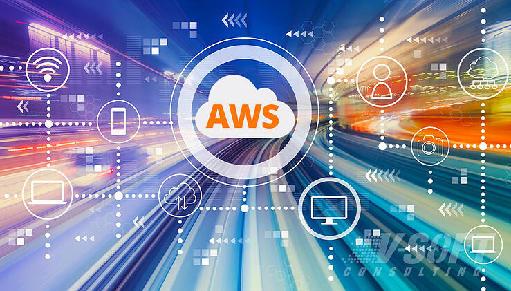 Scale Performance and Reduce Cloud Costs with AWS Auto Scaling