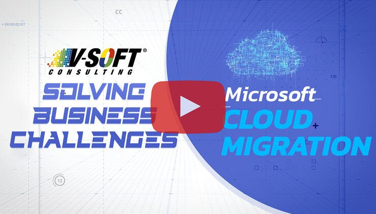 Case Study: Microsoft Cloud Office 365 Migration
