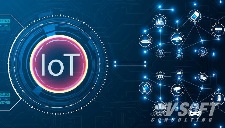 Explore the Nuances and Process of IoT Testing