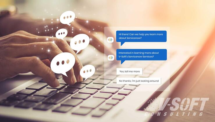 Top 12 Live Chat Best Practices to Drive Superior Customer Experiences