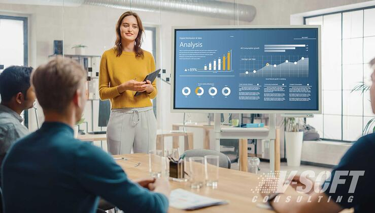 A Complete Guide to RPA Automation of Accounting and Finance Operations