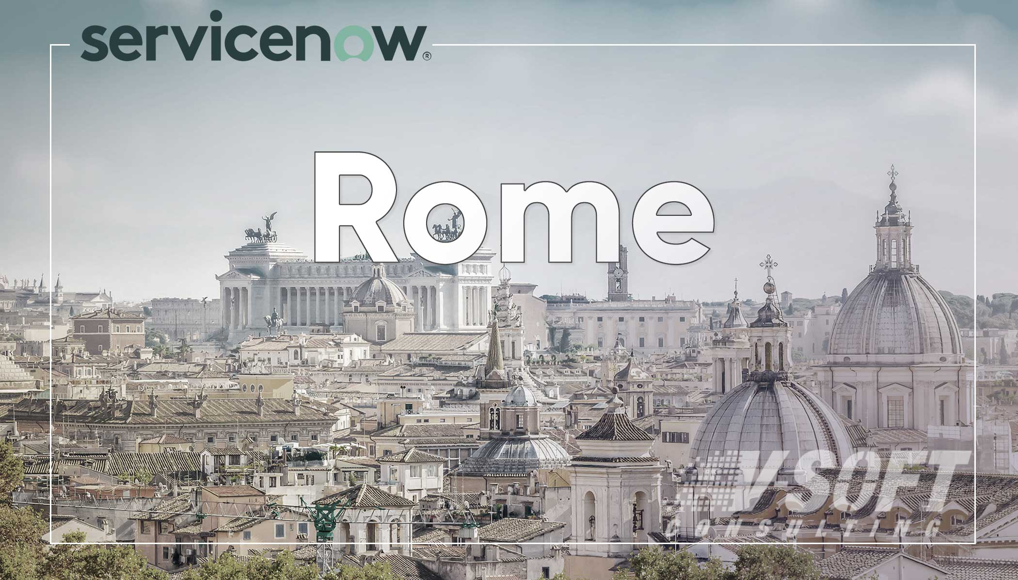 Exploring New Features and Enhancements in ServiceNow Rome
