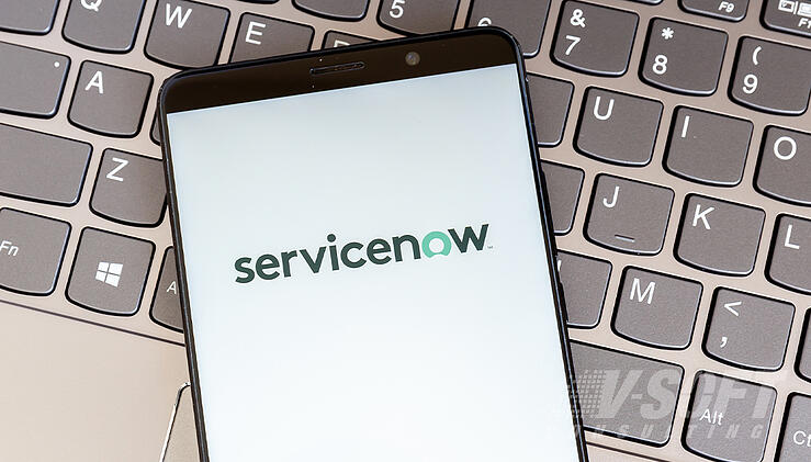 Configuration vs Customization - Best Practices for ServiceNow
