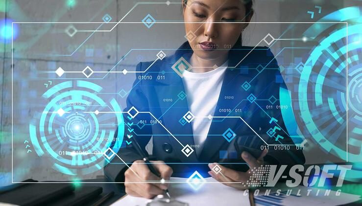 The Transformative Role of Hyperautomation Across Industries
