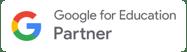 GooglePartnerBadgeNew1