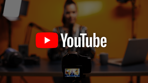 Complete guide to YouTube marketing thumbnail