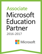 award_microsoft