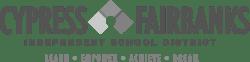 cypress-fairbanks-logo-1