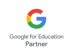 google-partner-badge-1
