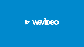 5 tips to build your brand through video