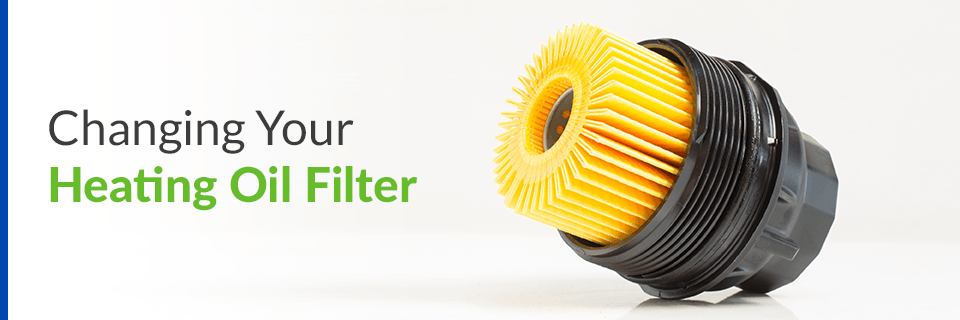 01-Changing-Your-Heating-Oil-Filter