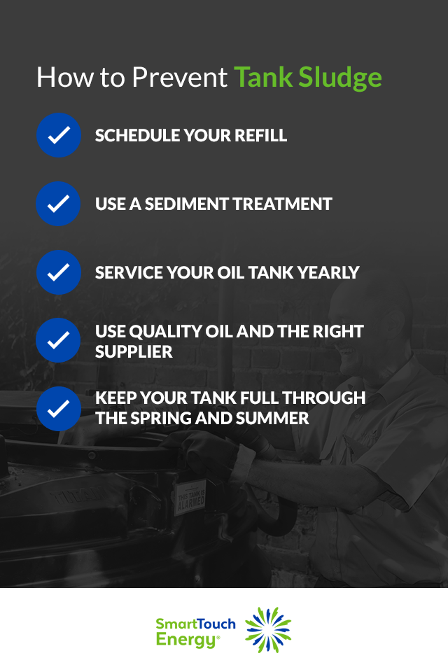 04-How-to-Prevent-Tank-Sludge
