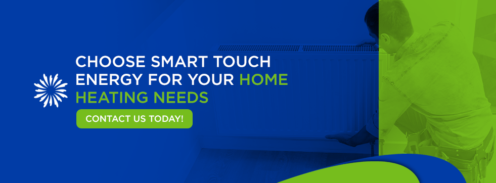 05-Choose-Smart-Touch-Energy-for-Your-Home-Heating-Needs