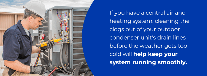 keep-your-system-running-smoothly