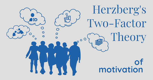 Do Safer Workplaces Motivate Us? Herzberg's 'Two-Factor Theory' Suggests... Not Necessarily
