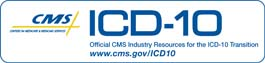 CMS ICD 10 Logo resized 600