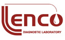 Lenco Diagnostic Laboratori
