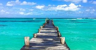 Viajar en vacaciones de 2021: Conoce estos destinos en México