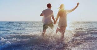 Viaje de última hora: 17 tips para escaparse un fin de semana al Caribe mexicano