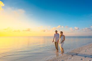 Cabos or Cancun for your honeymoon, great tips to decide!