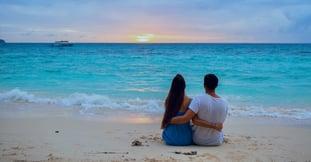 Viajar cerca de México: 5 destinos de playa para no irte lejos