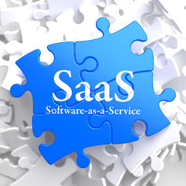 How To Test SaaS Platforms
