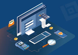 A Guide To Payment Gateway Testing (Infographic)