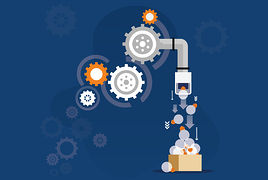 Cloud Infrastructures for Automation Testing