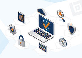 Common Software Security Flaws (Infographic)