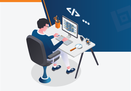 The Best Way To Manage Continuous Integration: Testing and Collaboration (Infographic)