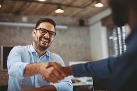 A Deep Dive into Customer Success at QASource